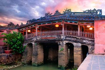 Treasures of Vietnam 12 Days / 11 Nights